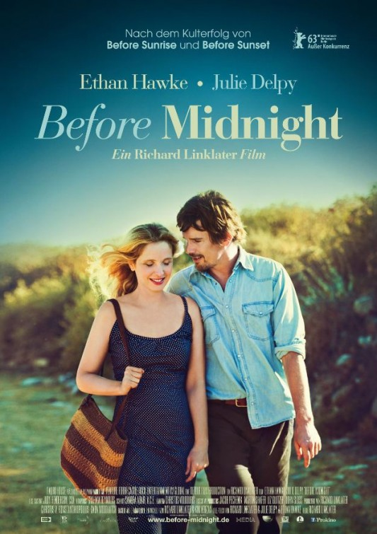 before_midnight review