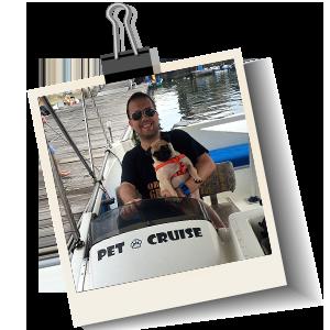 Pet Cruise 02